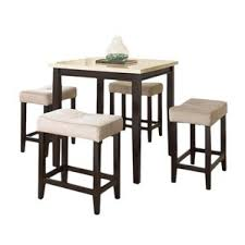 Bar Height Dining Room Sets Counter Height Dining Sets You U0027ll Love Wayfair