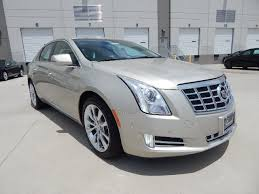 compare cadillac cts and xts 2014 cadillac xts overview cargurus
