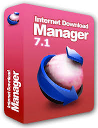 internet download manager idm free download full version key crack held world download internet download manager idm 7 1 full