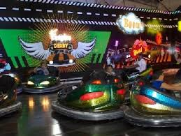 birthday party places birthday party places in new jersey complete guide