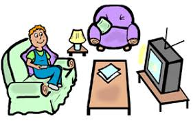 gallery clipart all clipart living together clipart gallery hanslodge cliparts