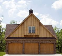 3 car garage door garage door services in mishicot wi