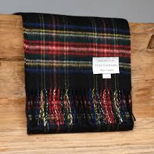 plaid tartan highland store
