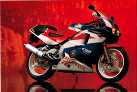 honda cbr400rr motorcycle lifestyle pinterest cbr honda and