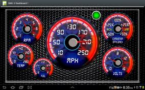 best android obd2 app obd2 dashboard 1 obd2 cars android apps on play