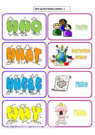 wh questions worksheets free 100 images 51 free esl wh