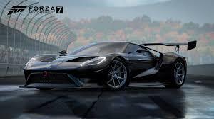 nissan gtr horizon edition forza edition cars are racing into forza motorsport 7 windows