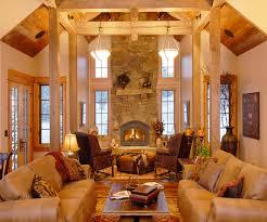 mountain home interior design rocky mountain design interiors bozeman gallatin montana