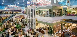 Epic Neb Furniture Mart Nebraska Furniture Mart Linkedin - Nebraska furniture mart in omaha nebraska