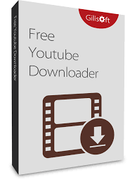 youtube downloader free youtube video downloader free youtube video downloader free youtube downloader offers the