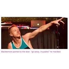 Macklemore Meme - macklemore meme macklemorememe twitter