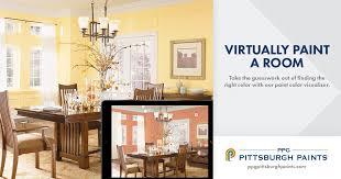 home exterior color visualizer exterior home color simulator