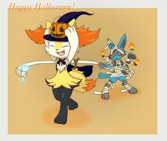 Lucario Halloween Costume 759144 Pkm 150 E926