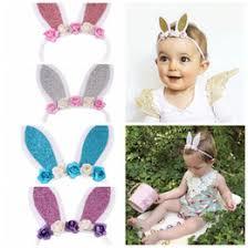 headbands nz baby headbands nz buy new baby headbands online from