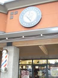 bellingham barber shop v u0027s barbershop