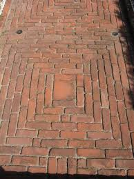 Brick Patterns For Patios 16 Brick Patterns That Really Make Your Yard Look Great