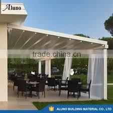 retractable pergola shade retractable pergola patio covers of