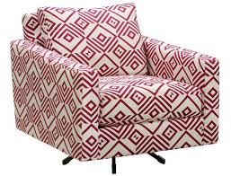 Plum Accent Chair Slumberland Alto Collection Poppy Accent Chair