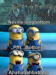 Minions Funny Memes - 10 best funny minions memes and pictures photos images gallery 55265