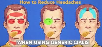 how to reduce headaches when using cialis canadian pharmacy blog