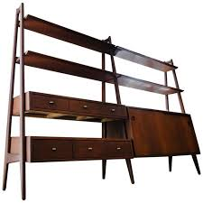 Shelf Furniture Modern by 105 Best On The Shelf Stylish Shelving Solutions Images On