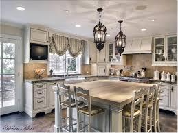 Country Kitchen Renovation Ideas - kitchen marvelous french country kitchen cabinets country style