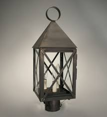 l post light socket northeast lantern northeast lantern york post post neenas lighting