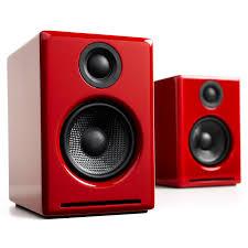 best home theater speaker package audioengine a2 premium powered desktop speakers pair ebay