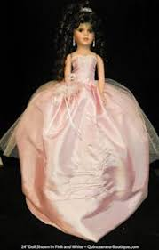 quinceanera dolls party quinceanera doll sweet 16 party doll