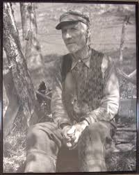 remembering henry fisk the rice county hermit locally grown