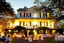 wedding venues in sc u003cinput typehidden prepossessing wedding venues in charleston