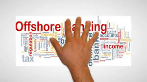 what is offshore banking youtube