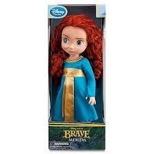 102 brave fan images brave pixar movies