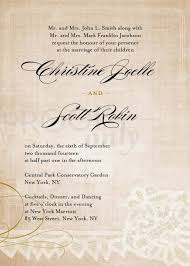 catholic wedding invitations wedding invitations printing sri lanka wedding invitation sle