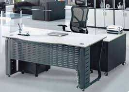 blue desk chairs office desk executive chair price small office chair office
