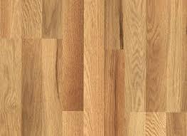 scratch resistant laminate flooring gurus floor zeusko