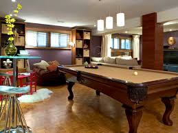 bedroom awesome interior fresh basement game room ideas pool