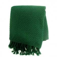 Rugs Online Australia Throw Rugs Online Australia In Mohair Alapaca And Wool