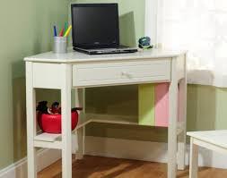 Vintage Desk Ideas Stunning Design Buy Black Desk Amazing School Desk Intrigue Modern