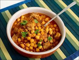 site de cuisine marocaine recettes de cuisine au maroc maroc artisanat