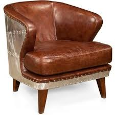 Chairs Armchairs 781 Best Home Decor Chairs Armchairs Images On Pinterest