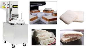 machine a cuisiner พ อกเกตแซนว ช เคร องประมวลผล พ อกเกตแซนว ช anko anko food