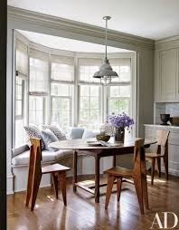 How To Build A Window Seat In A Bay Window - a crazy bay window story tons of tips to get a professional look