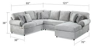 sectional 4 piece sectional sofa canada 4 piece sectional couch