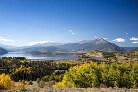 Colorado nature activities images Fall activities in summit county outthere colorado jpg