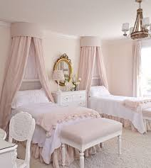 Pink Bedroom Designs For Girls Best 25 Little Rooms Ideas On Pinterest Room Girls
