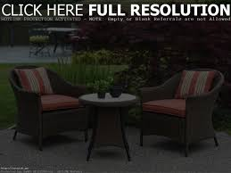 Patio Furniture Des Moines Ia by Patio Swing Walmart Canada Home Outdoor Decoration