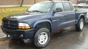 dodge dakota price modifications pictures moibibiki