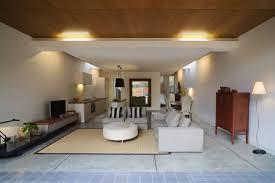 home interior design quotation interior roof designs for houses interior roof designs for homes