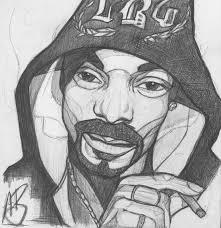 taxonomy u2013 hip hop collection ashley burton a13